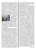 Der Lameyer - 2010 Nr.33 Februar - Seite 7