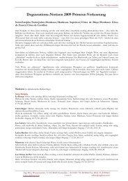 template weinjournalist - Wein-News SigiHiss