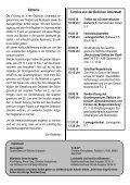 Der Lameyer - 2010 Nr.34 Mai - Seite 2
