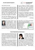 Der Lameyer - 2010 Nr.34 Mai - Seite 3