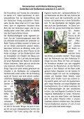 Der Lameyer - 2010 Nr.34 Mai - Seite 4