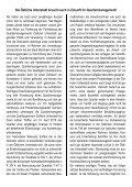 Der Lameyer - 2010 Nr.34 Mai - Seite 5