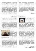 Der Lameyer - 2010 Nr.34 Mai - Seite 6