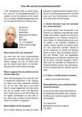 Der Lameyer - 2010 Nr.34 Mai - Seite 7