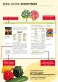 Blickpunkt Haushalt Blickpunkt Haushalt - Seite 7