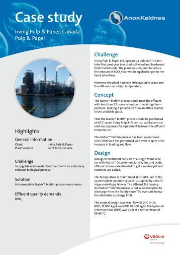 case study on dow corning Case study: lumenflow corp dow corning silicones create higher  performance  lower tco for lumenflow moldable optical silicones show little  to no.