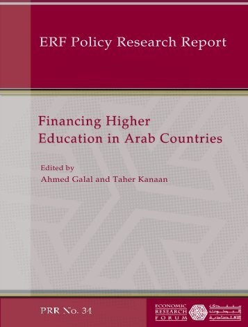 here - Economic Research Forum