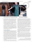 So 'naturbelassen' geht es im Deckgeschäft nur ... - Peter Richterich - Seite 5