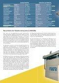 Seibdruck- maschinen - SERVIS CENTRUM - Seite 2