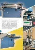 Seibdruck- maschinen - SERVIS CENTRUM - Seite 3