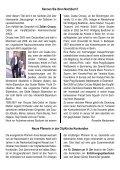 Der Lameyer - 2010 Nr.36 Oktober - Seite 4
