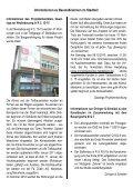 Der Lameyer - 2010 Nr.36 Oktober - Seite 5
