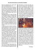 Der Lameyer - 2010 Nr.36 Oktober - Seite 6