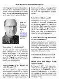 Der Lameyer - 2010 Nr.36 Oktober - Seite 7