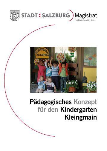Anregungen zur gewaltpr vention im kindergarten kija for Konzept kindergarten