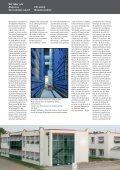 RK ROSE KRIEGER Produktübersicht Product overview Aperçu des ... - Page 4