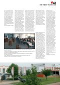 RK ROSE KRIEGER Produktübersicht Product overview Aperçu des ... - Page 5