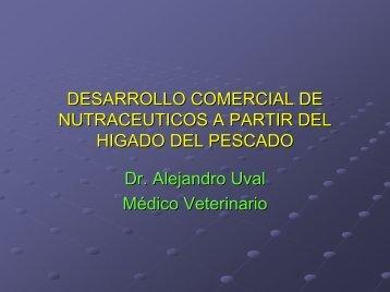 Diapositiva 1 - Redpan.infopesca.org