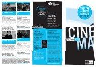 Cine_program_AVRIL13_Mise en page 1 - Les Lilas