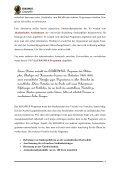 ERASMUS - Geographisches Institut Uni Heidelberg - Seite 5