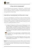 ERASMUS - Geographisches Institut Uni Heidelberg - Seite 6