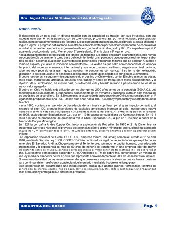 capitulo 1 - Universidad de Antofagasta