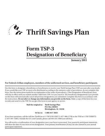 Transfer On Death Designation Change Form Ag Financial Solutions