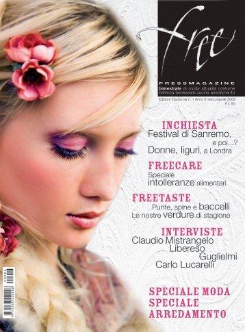 clicca qui - Freepressmagazine.it
