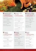 Vos menus spécial groupes 2012 - Le Puy-en-Velay - Page 2
