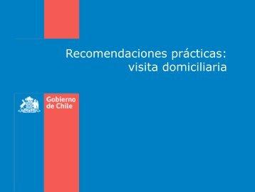 7.-VDI-recomendaciones