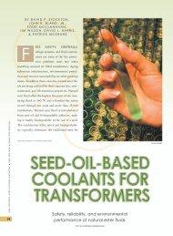 Download - SPX Transformer Solutions