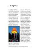 Områdeprogram for Haugenstua og nedre Rommen er ... - Plan - Page 5