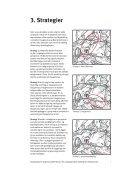 Områdeprogram for Haugenstua og nedre Rommen er ... - Plan - Page 7