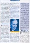 Tesla und das Philadelphia Experiment von Gerold Schelm/Magazin ... - Seite 2