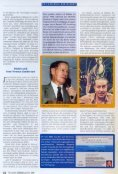 Tesla und das Philadelphia Experiment von Gerold Schelm/Magazin ... - Seite 3
