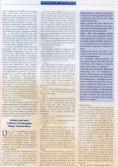 Tesla und das Philadelphia Experiment von Gerold Schelm/Magazin ... - Seite 4
