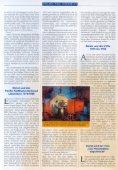 Tesla und das Philadelphia Experiment von Gerold Schelm/Magazin ... - Seite 5