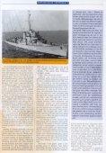 Tesla und das Philadelphia Experiment von Gerold Schelm/Magazin ... - Seite 6