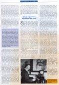 Tesla und das Philadelphia Experiment von Gerold Schelm/Magazin ... - Seite 7