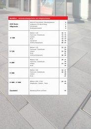 pdf /1.9 Mb