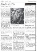 Continuo 1-2002 - music-a-vera Musik erleben und verstehen - Page 3