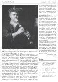 Continuo 1-2002 - music-a-vera Musik erleben und verstehen - Page 6