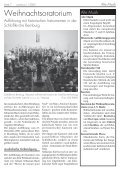 Continuo 1-2002 - music-a-vera Musik erleben und verstehen - Page 7