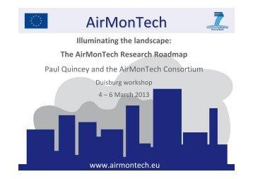 air pollution in urban areas pdf