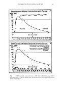 1966 Thrombolysis in Myocardial Infarction ... - Frank Praetorius - Page 2