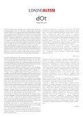 design Wiel Arets - Page 3
