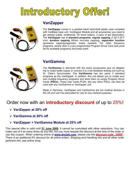 abonnement hollandsnieuwe verlengen billete de 5 euros en ingles