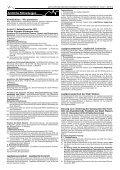 Wirtschaftsförderung - Stadt Wadern - Seite 3