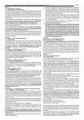 Wirtschaftsförderung - Stadt Wadern - Seite 4