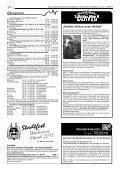 Wirtschaftsförderung - Stadt Wadern - Seite 7